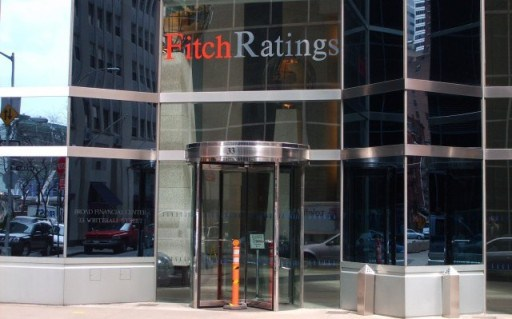 fitch-ratings12