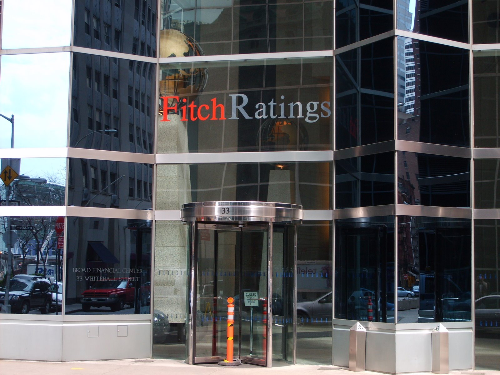 Fitch-agency-cuts-Italy-and-Spain-ratings